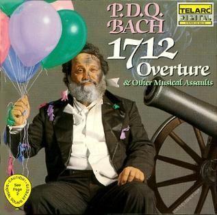 1712 Overture and Other Musical Assaults httpsuploadwikimediaorgwikipediaen33d171