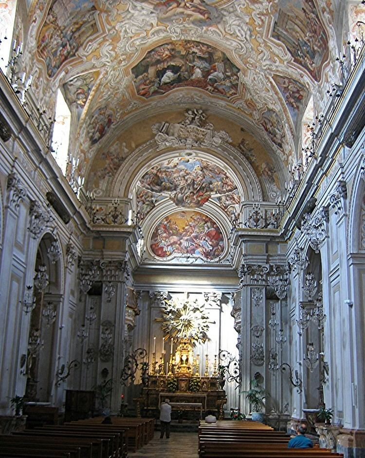 1713 in architecture