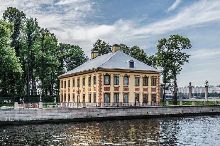 1714 in architecture
