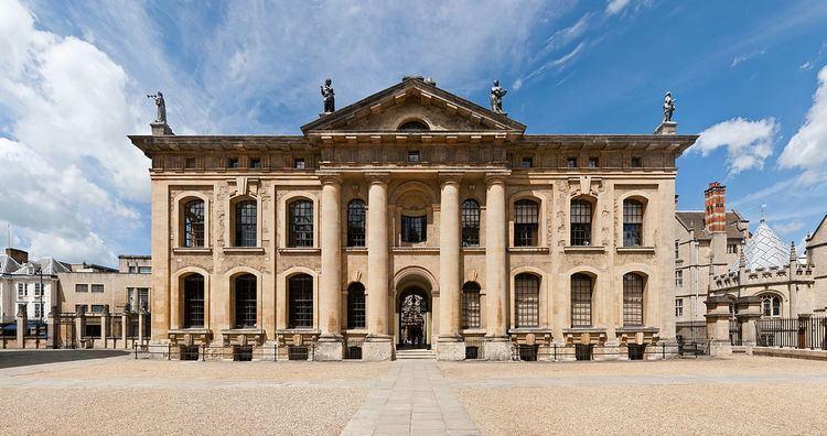 1715 in architecture