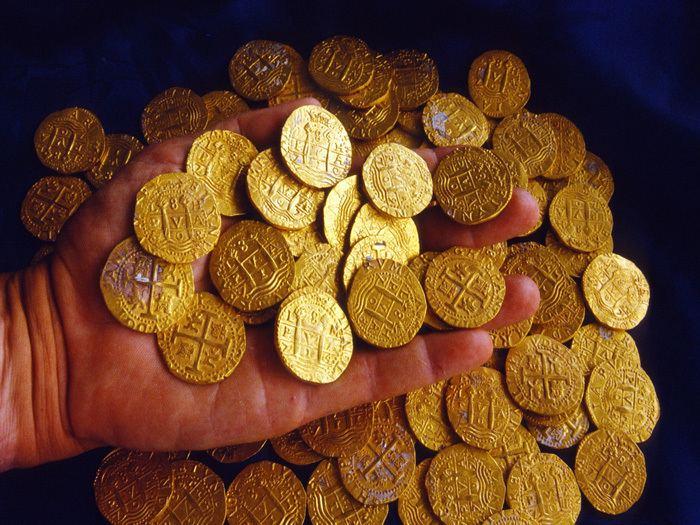 1715 Treasure Fleet www1715fleetsocietycomwpcontentuploads20141