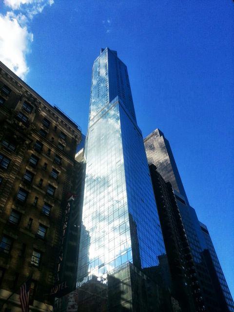 1717 Broadway newyorkyimbycomwpcontentuploads2013081717bw