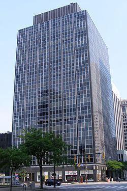 1717 East Ninth Building httpsuploadwikimediaorgwikipediacommonsthu