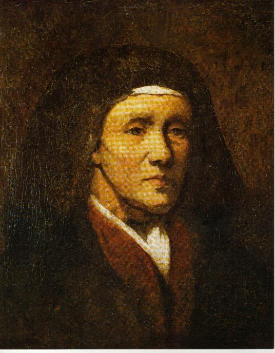 1718 in Ireland