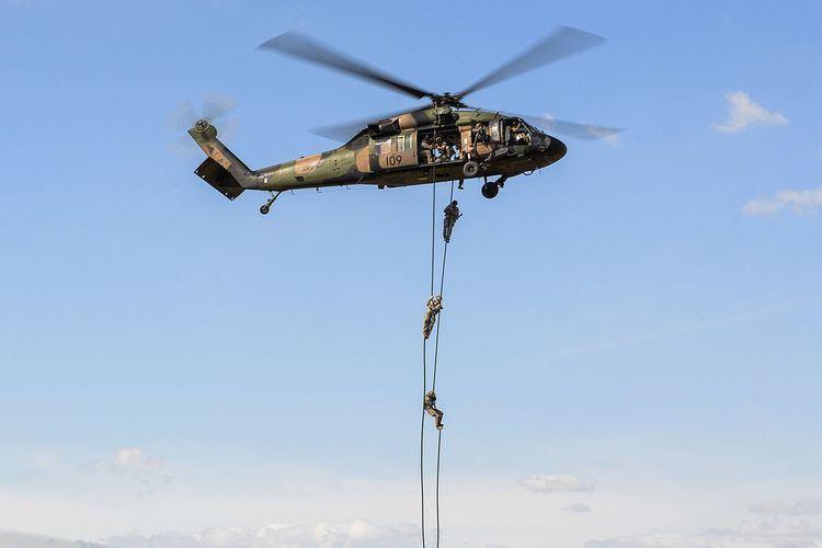 171st Aviation Squadron (Australia)