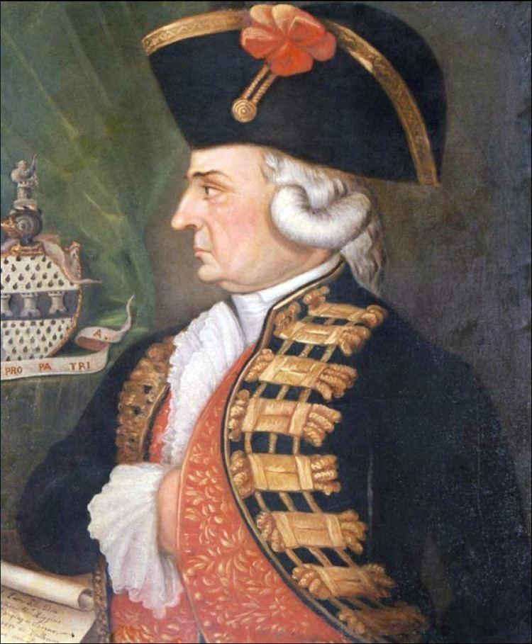 1720 in Ireland