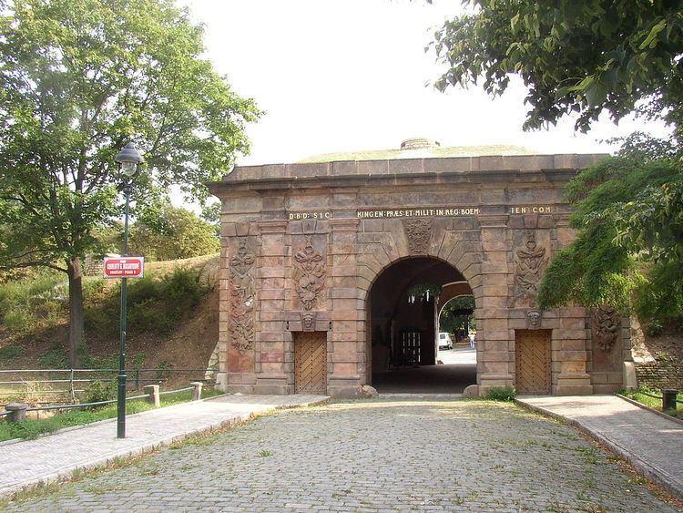 1721 in architecture
