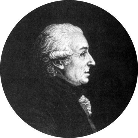 1723 in France
