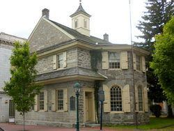 1724 Chester Courthouse httpsuploadwikimediaorgwikipediacommonsthu