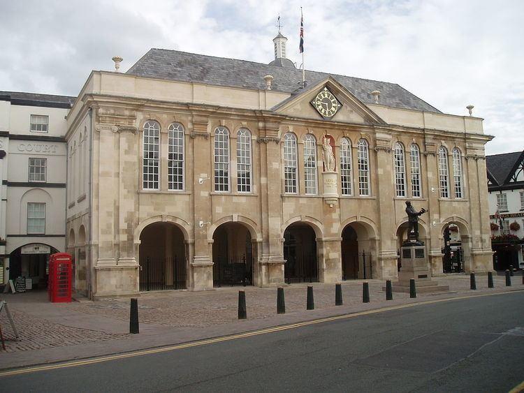 1724 in architecture