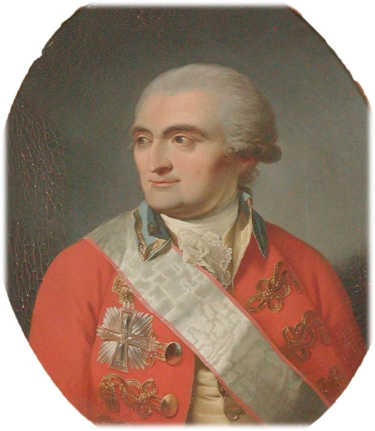 1725 in Norway