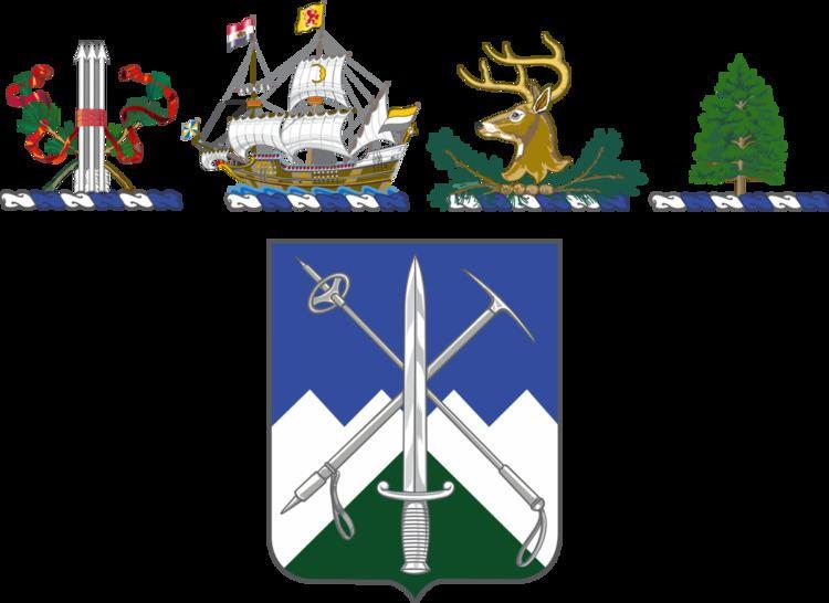 172nd Infantry Regiment (United States)