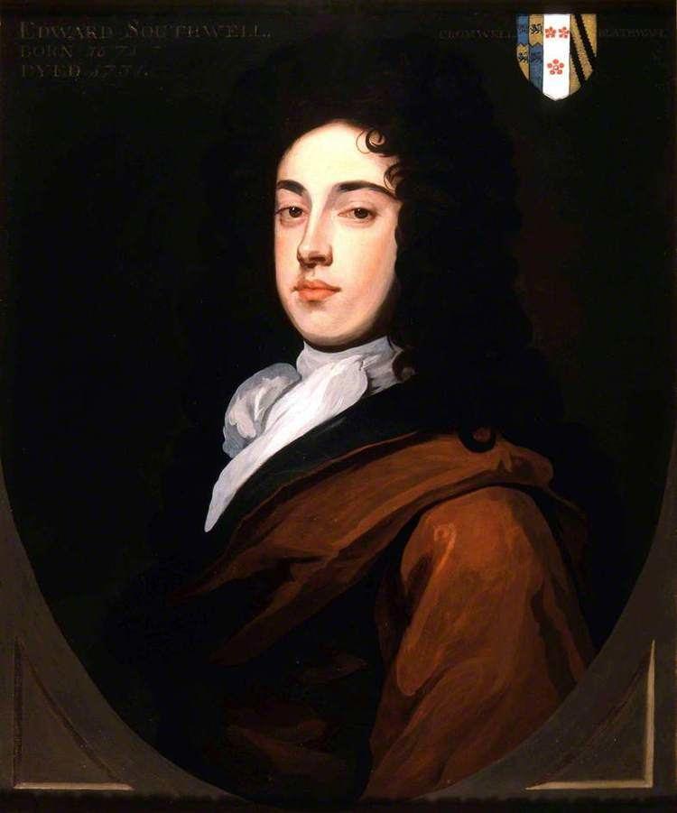 1730 in Ireland