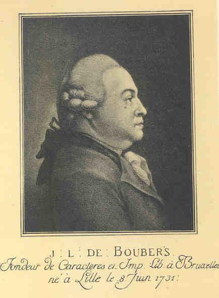 1731 in France