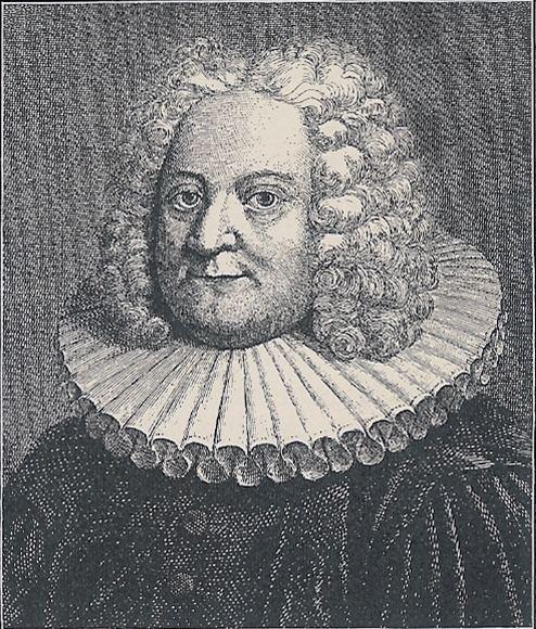 1731 in Norway