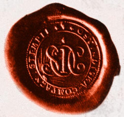 1731 in Sweden