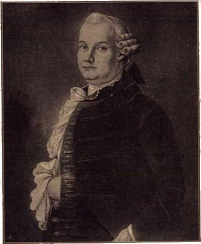 1732 in Norway