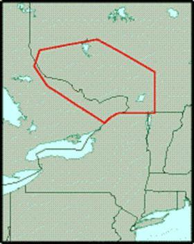 1732 Montreal earthquake httpsuploadwikimediaorgwikipediacommonsthu