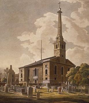 1733 in architecture