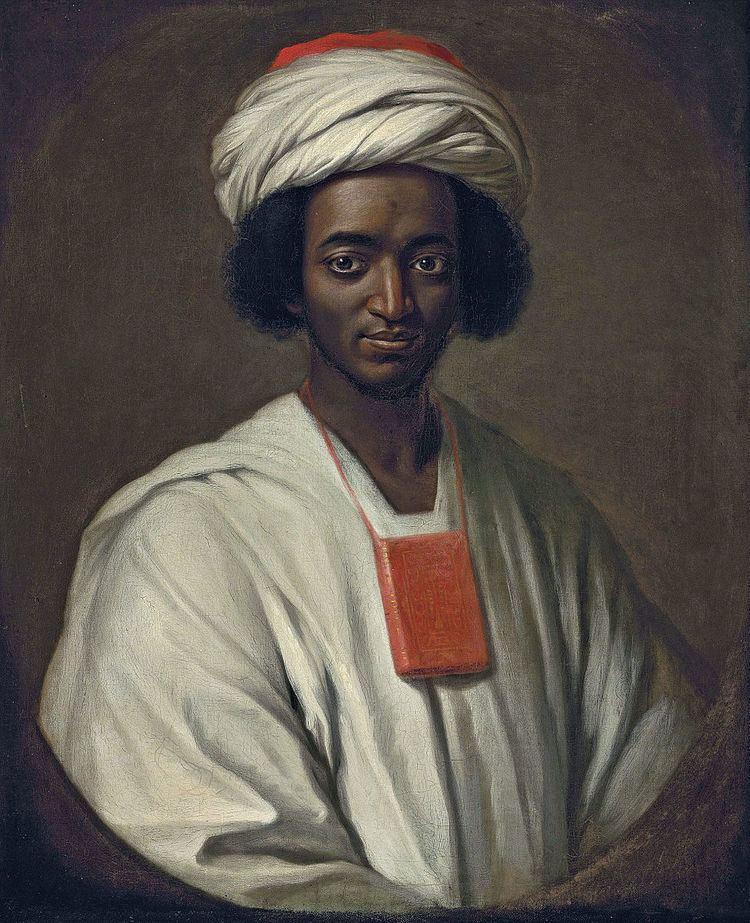 1733 in art