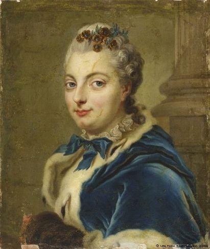 1736 in Sweden