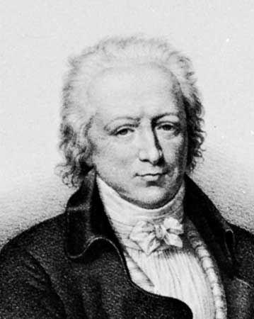1738 in France