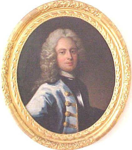 1738 in Sweden