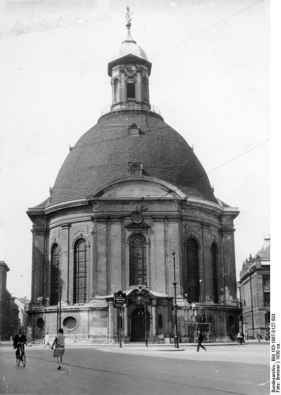 1739 in architecture