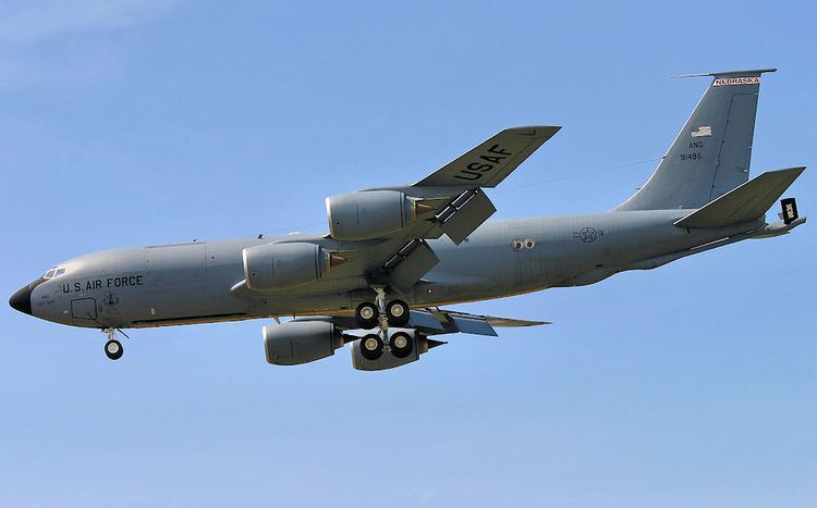 173d Air Refueling Squadron