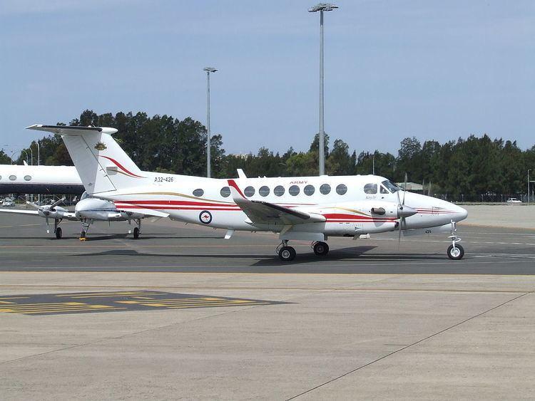 173rd Aviation Squadron (Australia)