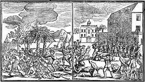 1740 Batavia massacre httpsuploadwikimediaorgwikipediacommonsthu