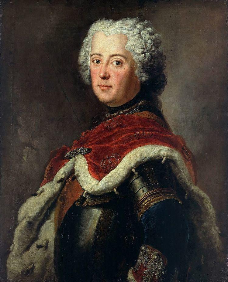 1740s
