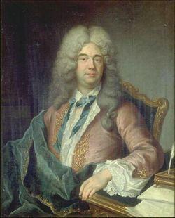 1741 in France