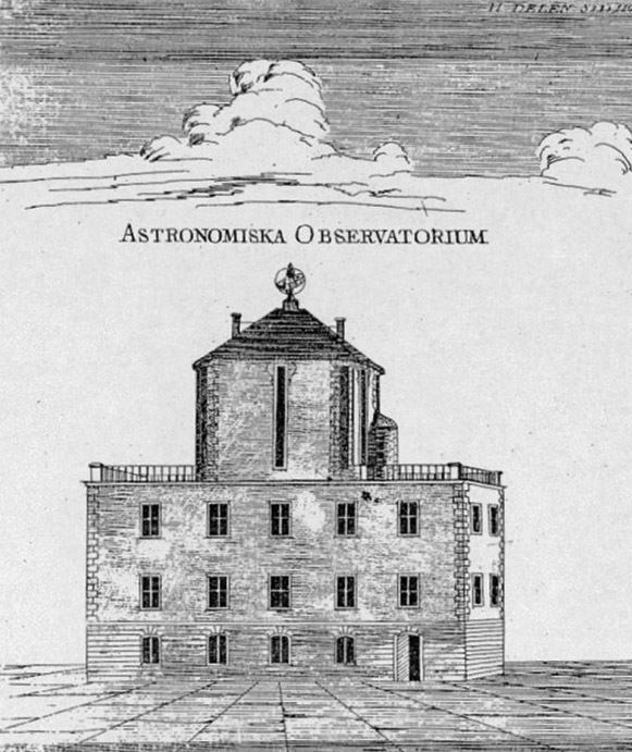1741 in Sweden
