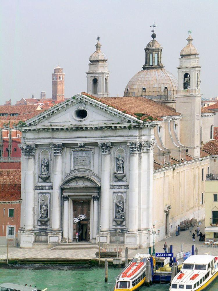 1743 in architecture