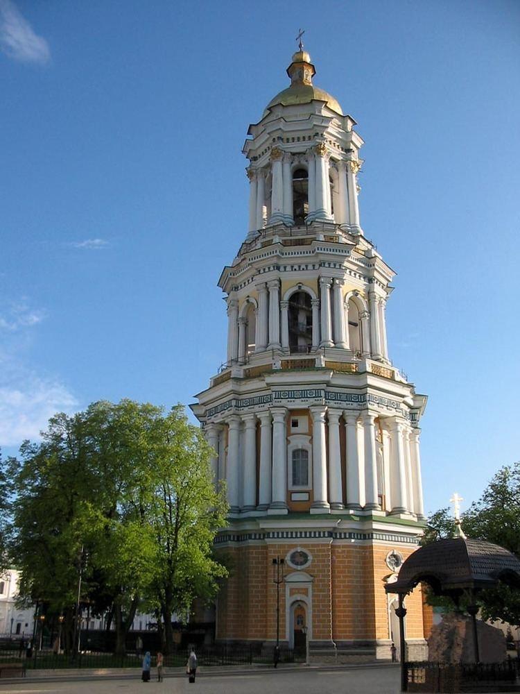 1745 in architecture