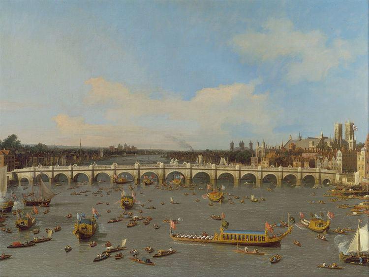 1746 in art