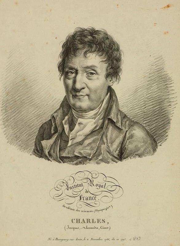 1746 in France