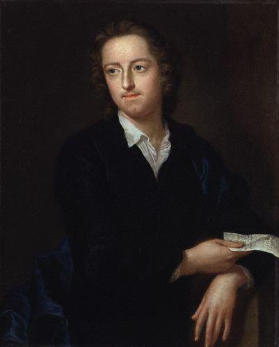 1747 in poetry