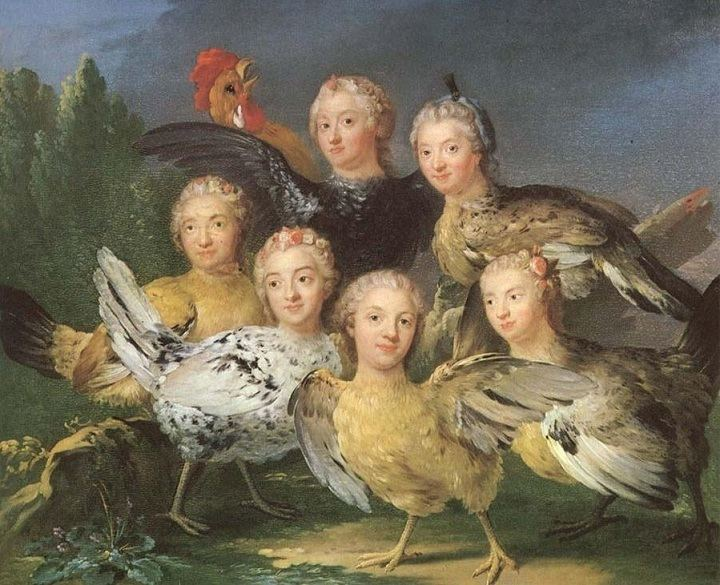 1747 in Sweden