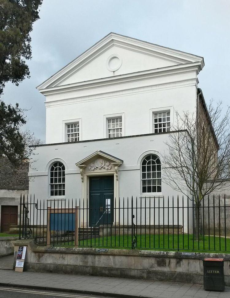 1748 in architecture