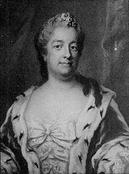 1748 in Sweden