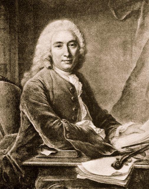 1749 in France