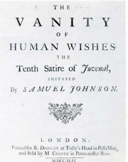 1749 in poetry