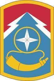 174th Infantry Brigade (United States)