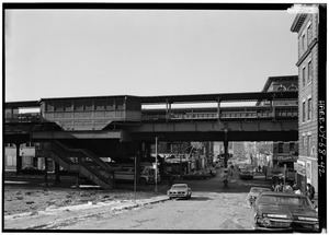 174th Street (IRT Third Avenue Line) httpsuploadwikimediaorgwikipediacommonsthu