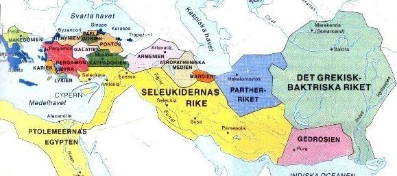 175 BC