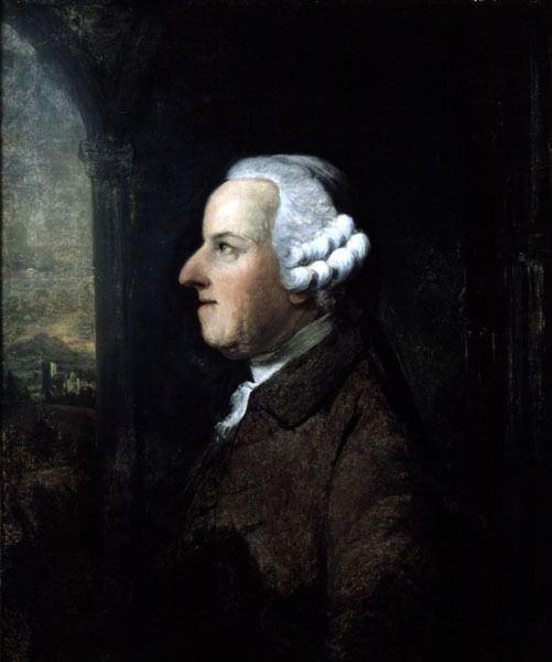 1751 in poetry
