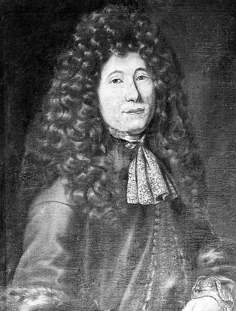 1754 in Norway