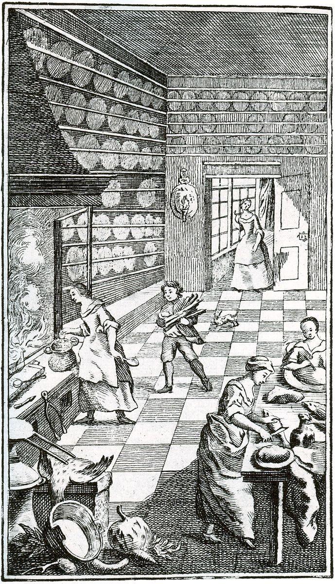 1755 in Sweden